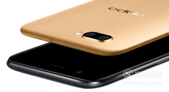 oppo手机信息提示音怎么修改,划重点了