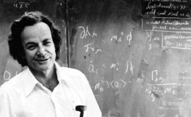 费曼学习法是什么? 这些经验不可多得