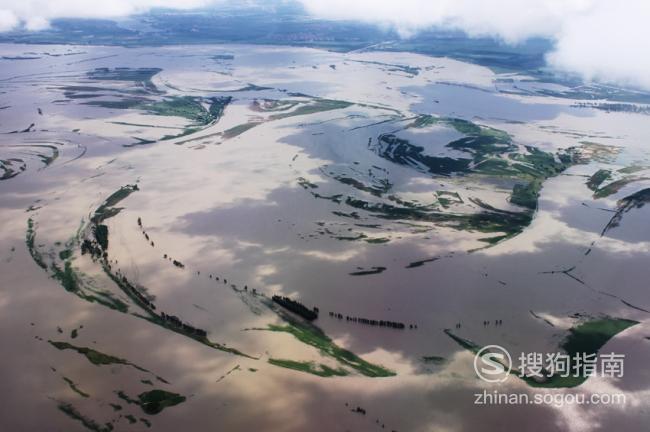 黑龙江旅游景点攻略 具体内容