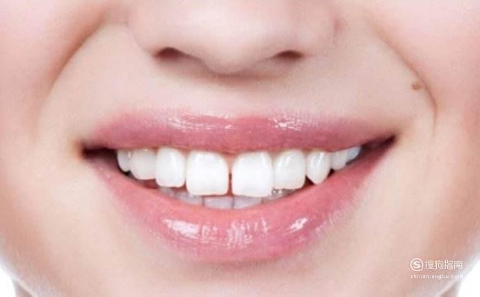 地包天什么时候做牙齿