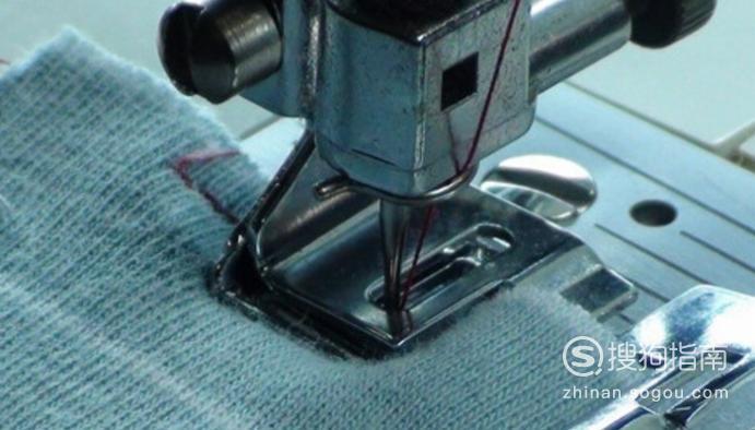 哪些缝纫机品牌比较好 懂得这些技巧就够了