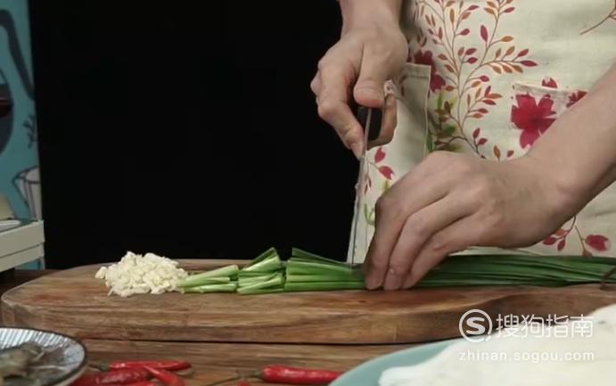 怎么做泰式炒粉