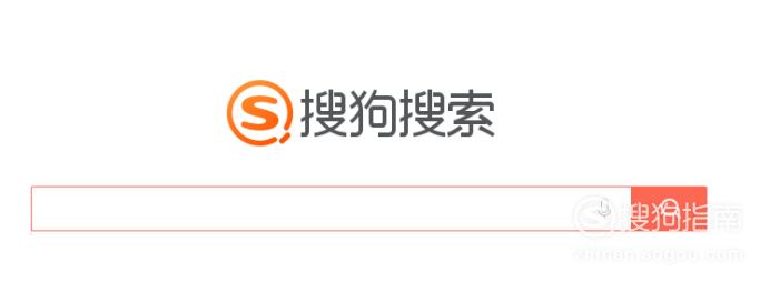 杭州交通违章查询 来研究下吧
