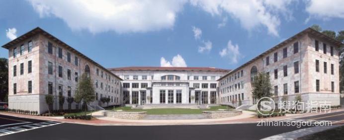 中国的著名大学都有哪些? 看完就知道了