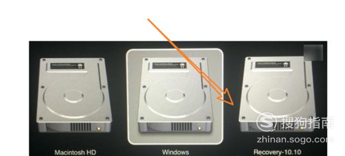 怎么破解苹果电脑密码,详情介绍