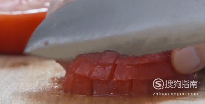 西班牙海鲜饭怎么做,原来是这样的