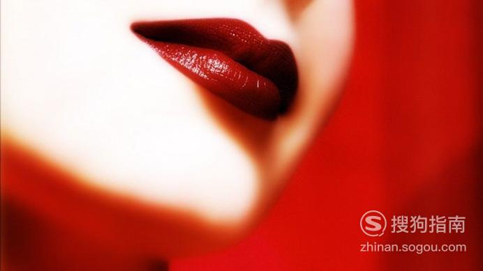 化妆师化妆有哪些秘密