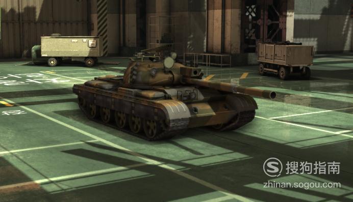 """《战争游戏:红龙》"""""""