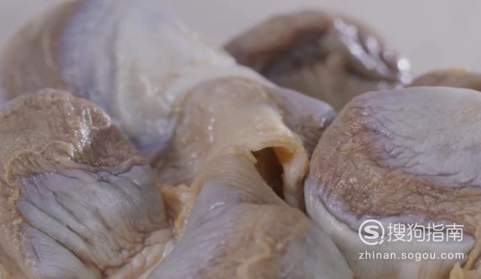 西洋菜陈肾猪骨汤怎么做 你值得一看的技巧