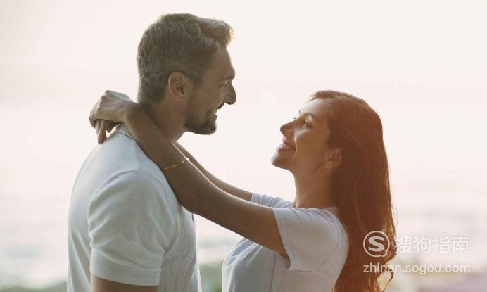结婚几年之后如何保持甜蜜? 需要技巧