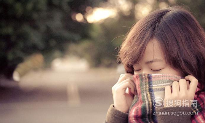 爱一个人却不知如何开口怎么办?,看完就明白了