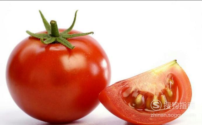 怎么判断食物的凉性热性 来学习吧