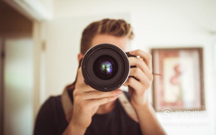 摄影师怎么做兼职 来研
