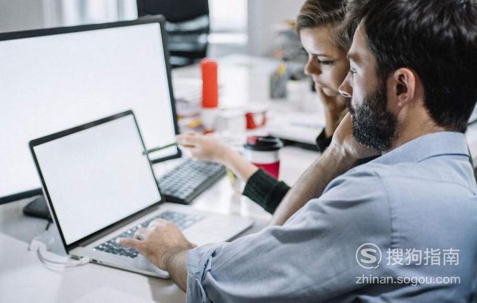 如何找到一份喜欢并且收入可观的工作? 值得收藏