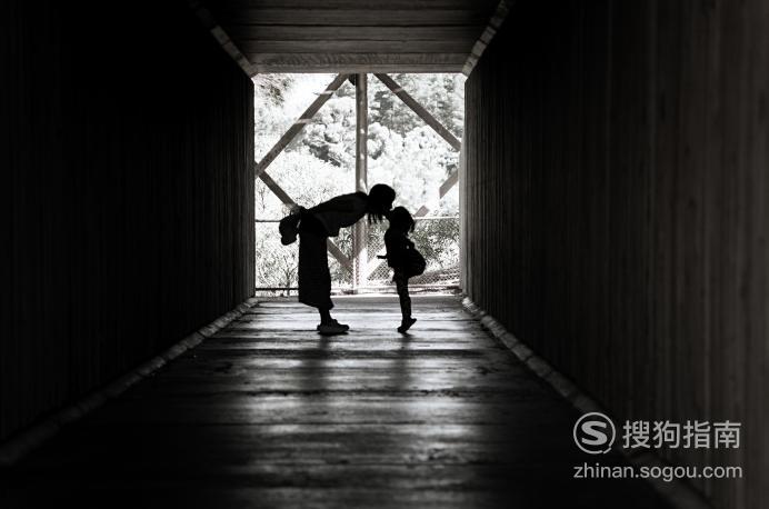 如何才能让孩子未来获取幸福,照着学就行了