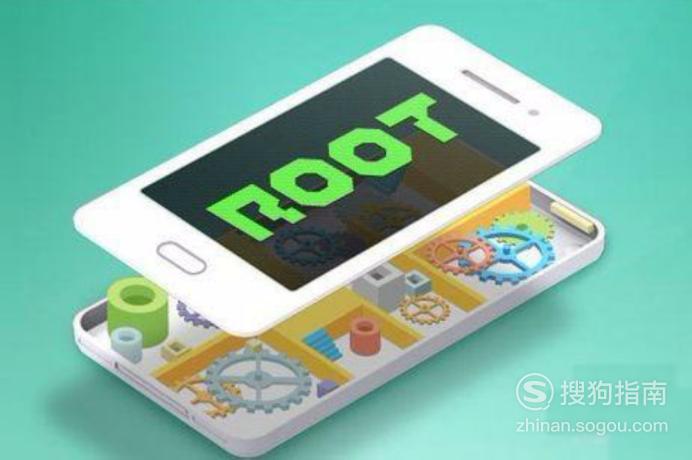 努比亚手机获取ROOT权限方法,具体内容