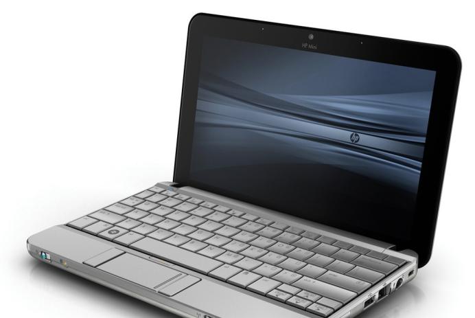 笔记本电脑开机白屏怎么回事,看完就明白了
