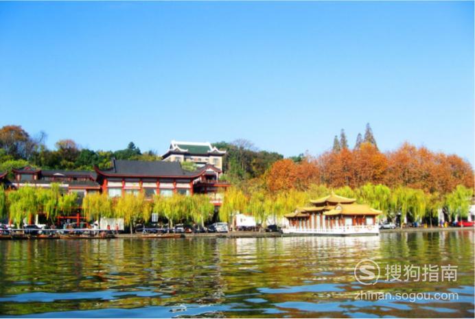 杭州自由行旅游攻略 专家详解