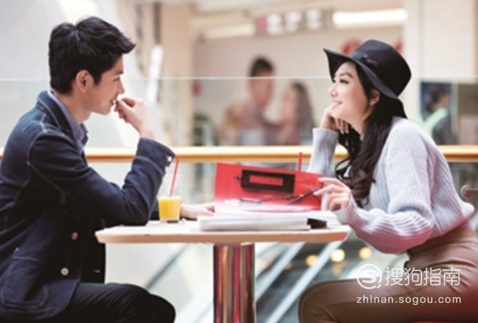 女生喜欢男生的暗示 女生喜欢男生的征兆表现 大师来详解