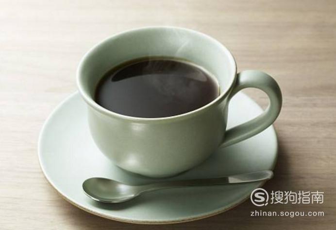 咖啡什么时候喝最好,看完就明白了