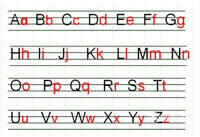 怎样让孩子快速学会拼音,懂得这些技巧就够了