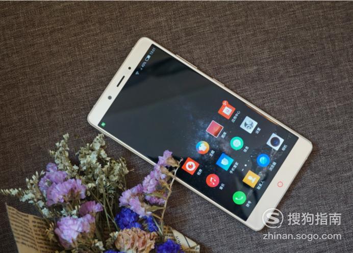 盘点最值得推荐的四款大屏手机 这几步你要了解