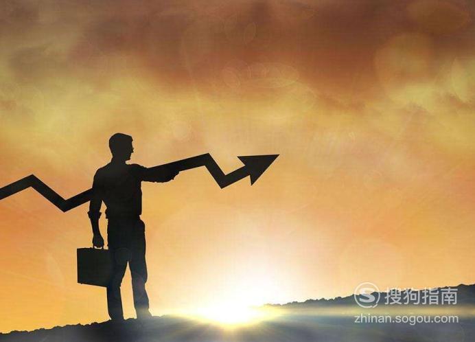如何提升自己的人生价值观? 看完你学会了么
