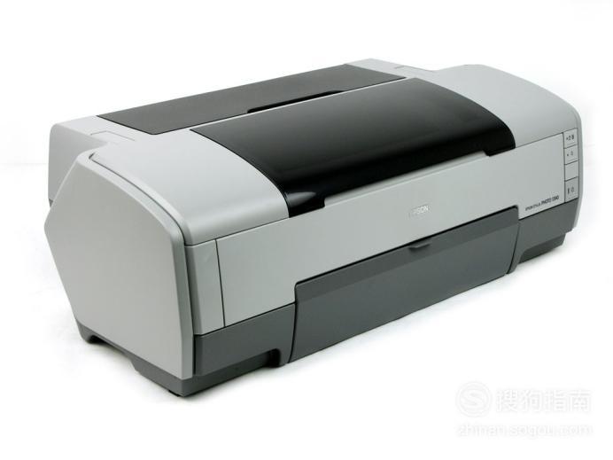怎样设置共享打印机,原来是这样的