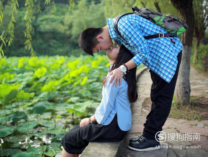 大学生如何正确处理恋爱关系