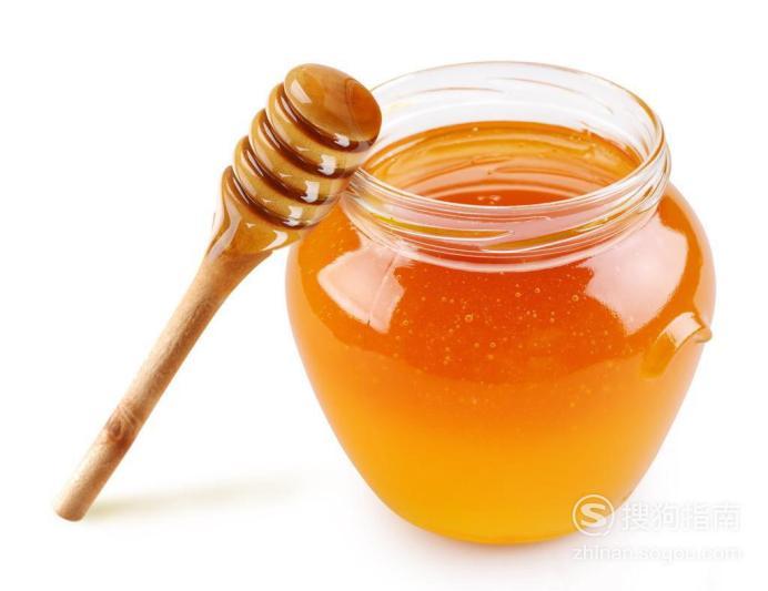 蜂蜜水会发胖吗,看完