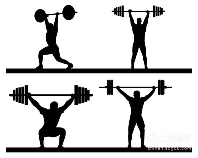练腹肌对长高有什么影响,怎么避免练腹肌长不