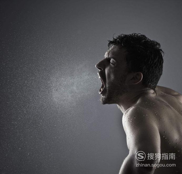什么因素会导致口臭?
