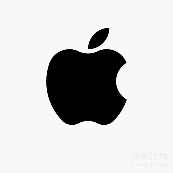 如何在苹果官网查询手机激活与保修信息 懂得这些技巧就够了