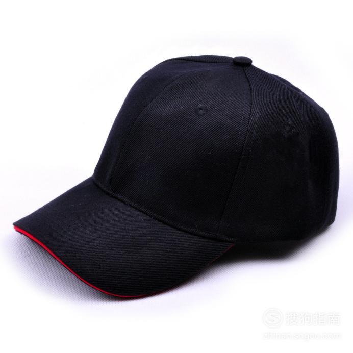 棒球帽怎么搭配好看 值得一看