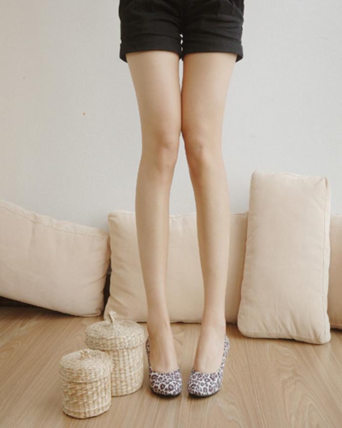 脱毛效果好的方法_女生腿毛多怎么办 怎样去除腿毛,来研究下吧 - 天晴经验网