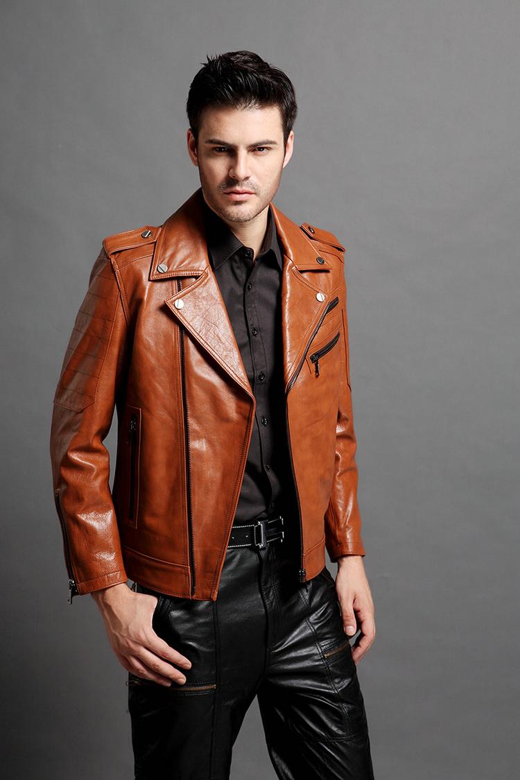 中国皮衣品牌排行_世界和中国皮衣品牌十大排行榜 需要技巧 - 天晴经验网
