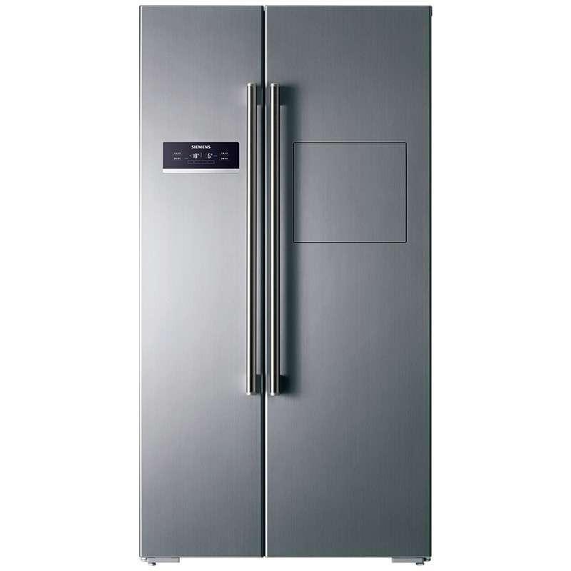为什么冰箱两侧发烫?如何解决,懂得这些技巧就够了