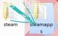 绝地求生游戏路径在哪里 绝地求生文件夹在哪