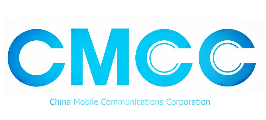 笔记本电脑如何连接cmcc无线网络 大师来详解
