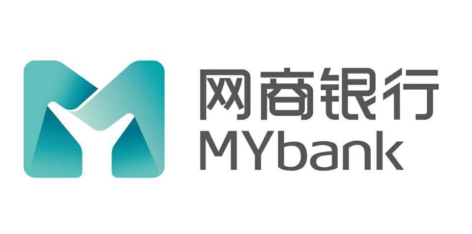 网商银行怎么贷款借款
