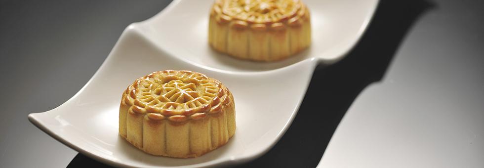 中秋节如何选择月饼,具体内容