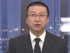 庞建国:别把两岸商场变战场