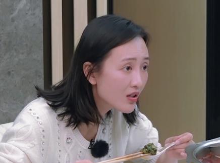 02期:王鸥揭女演员番位之争