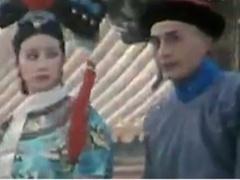 """清宫秘闻 """"龙袍加身""""的太监"""