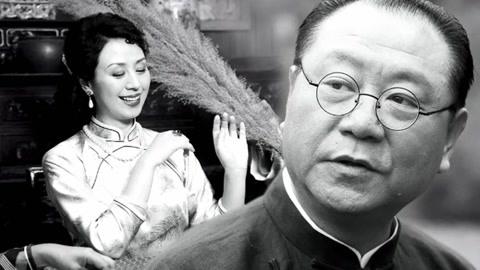 高分电影《不成问题的问题》,3分钟读懂中国人情社会