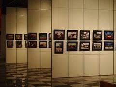 陕西老农民坚持拍照几十年,只为完成影展梦想