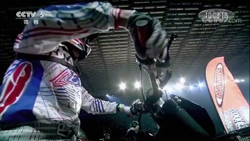 [赛车时代]20181006 中国汽摩运动大会(2)