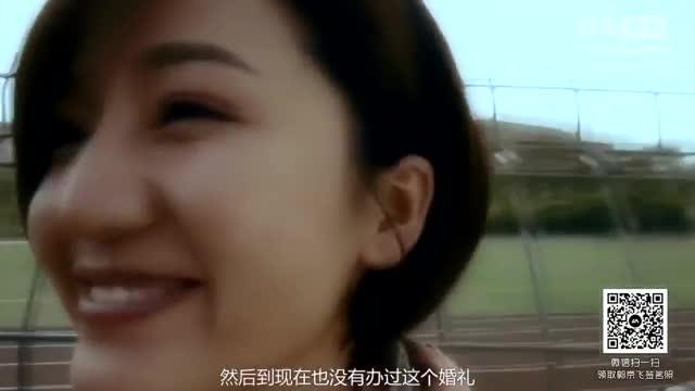 《不装》14期:郭京飞发疯秀饶舌被狗追