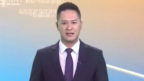 杨蕙如案风波延烧 群众要求挖出绿营幕后金主