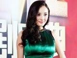 安徽卫视2013跨年之国剧盛典完整版